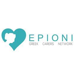 epioni-n