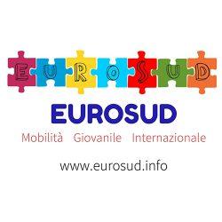 eurosud