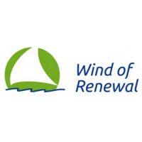wind-of-renewal